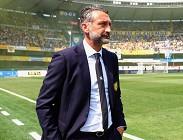 Milan Chievo siti web e link streaming
