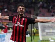 Milan Chievo streaming live