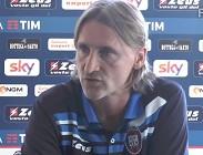 Milan Crotone streaming gratis live. Vedere su link, siti web