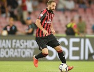 Milan Dudelange Europa League siti web e link streaming