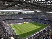 Milan Dudelange Europa League streaming