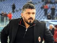 Milan Dudelange Europa League streaming siti web Rojadirecta