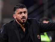 Milan Empoli siti web e link streaming