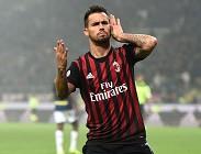 Milan Empoli streaming siti web Rojadirecta
