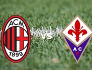 Milan Fiorentina streaming siti web Rojadirecta