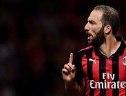 Milan Fiorentina siti web e link streaming
