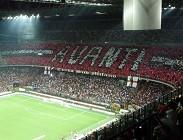 Milan Fiorentina streaming