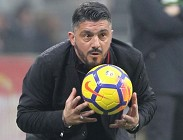 Milan Inter streaming siti web Rojadirecta