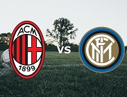Milan Inter streaming siti web Rojadirecta