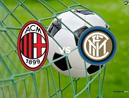 Milan Inter in streaming
