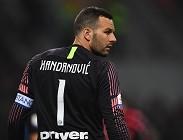 Milan Inter streaming Dazn