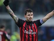 Milan Inter diretta tv Sky streaming Sky Go