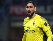 Milan Inter siti web e link streaming