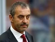 Streaming Milan Inter diretta live gratis