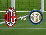 Inter Napoli streaming live gratis su link e migliori siti web in streaming da vedere (aggiornato)