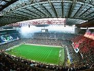 Milan Inter streaming