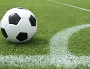 Milan Inter streaming, è iniziata la sfida