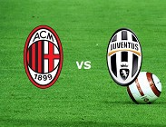 Milan Juventus streaming gratis live diretta, dove e come vedere dopo streaming scorsa diretta