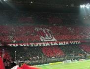 Milan Juventus serie A streaming Sky diretta tv Sky Go
