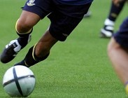 Milan Lazio streaming gratis dopo streaming ulteriore. Dove vedere