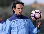 Milan Lazio streaming siti web Rojadirecta diretta live