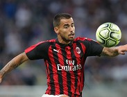 Milan Lazio diretta e streaming Dazn