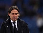 Streaming Milan Lazio diretta live gratis