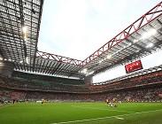 Milan Lazio streaming siti web Rojadirecta