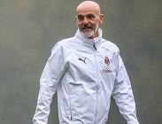 Milan Lecce streaming live siti emittenti