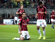 Streaming Milan Lecce siti web bookmaker