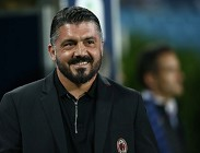 Milan Olympiacos Europa League streaming siti web Rojadirecta