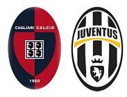 Milan Parma streaming gratis live dopo streaming Juventus Udinese live diretta
