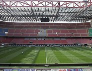 Streaming Milan Rijeka Europa League