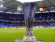 Milan Rijeka streaming siti web Rojadirecta Europa League