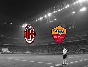 Milan Roma streaming siti web Rojadirecta