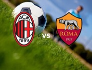 Milan Roma streaming link siti web Rojadirecta