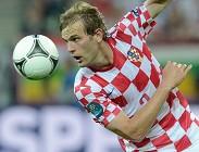 Milan Sampdoria siti web e link streaming