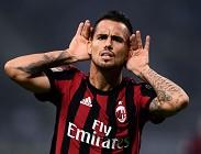 Streaming Milan Sampdoria diretta live gratis