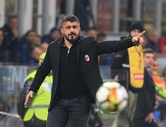 Milan Sassuolo in streaming