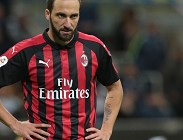 Milan SPAL siti web e link streaming
