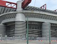 Milan SPAL streaming siti web Rojadirecta