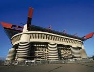 Streaming Milan Torino