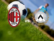 Milan Udinese live streaming