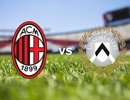 Milan Udinese streaming