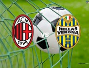 Milan Verona streaming siti web Rojadirecta