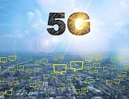 Tutti gli usi del 5G
