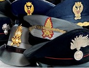 Militari e forze dell'ordine: aumento stipendi e rinnovo contratti soddisfacente. Delusione per gli altri