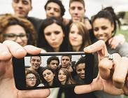 Cosa vogliono i millennials