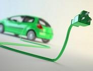 Mobilità elettrica, scenario italiano