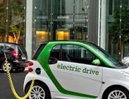 Auto elettriche: Maker Faire e e Repower